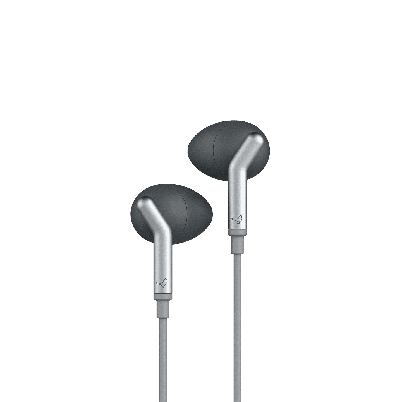Libratone Q-ADAPT IN-EAR