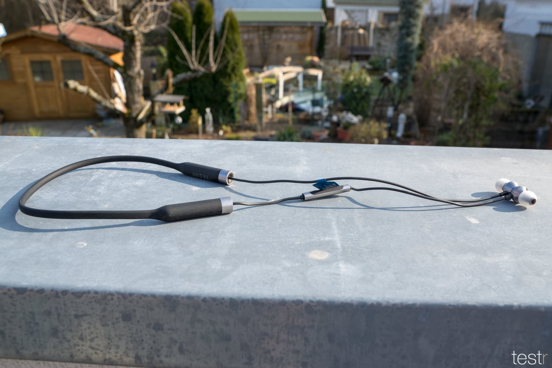 RHA M650 Wireless