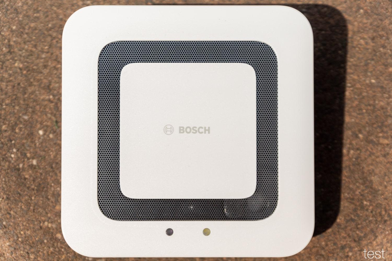 Bosch Twinguard Starter Set