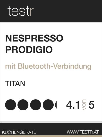 Nespresso_Prodigio_Siegel